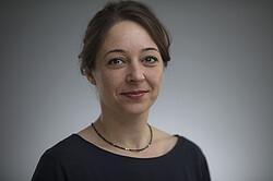 Eva Küblbeck