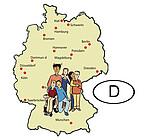 Heimat-Land
