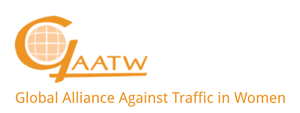 Global Alliance Against Traffic in Women (GAATW)