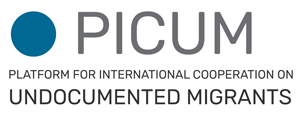 Platform for International Cooperation on Undocumented Migrants (PICUM)